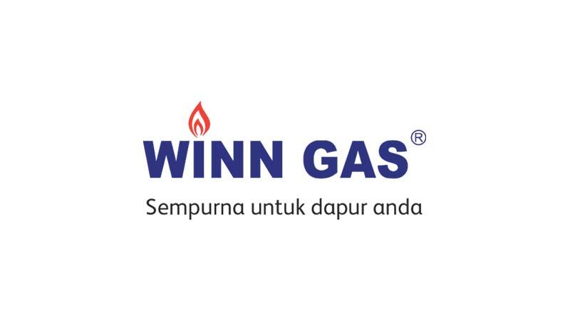 Lowongan Kerja PT Winn Appliance (Winn Gas)
