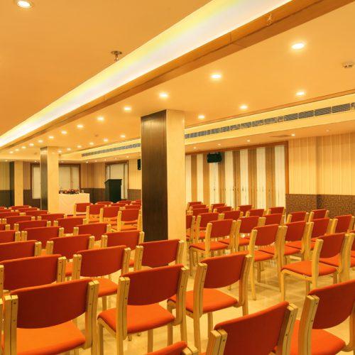 halls in Trippunithura hallsinkochi.in