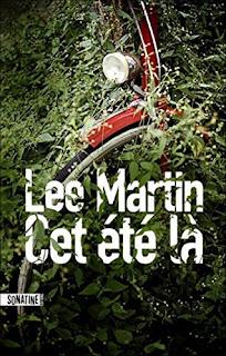 Cet été Là de Lee Martin PDF