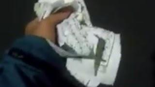 CubesPedia: Perobek Al Qur'an di Tasikmalaya Ditangkap!