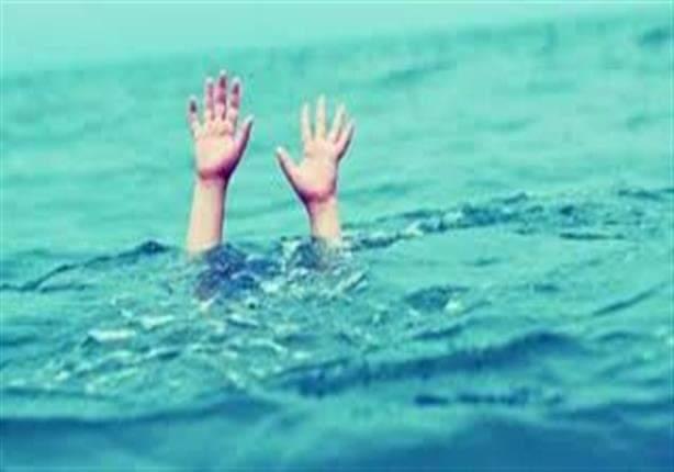 مصرع طفل سقط في ترعة أثناء لهوه على حافتها بسوهاج