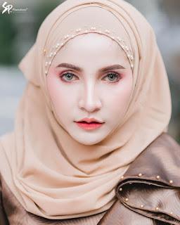 Tutorial Cara Pemakaian Beetox Facial Cream Sendiri Di Rumah Yang Aman