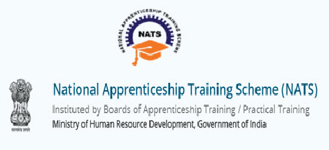 National+Apprenticeship+Training