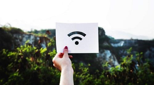 4 Aplikasi Penangkap Sinyal Wifi Jarak Jauh Android Terbaik