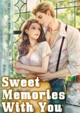 Novel Sweet Memories With You Karya Aurora Full Episode