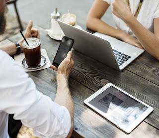 Los préstamos online como alternativa a los préstamos bancarios