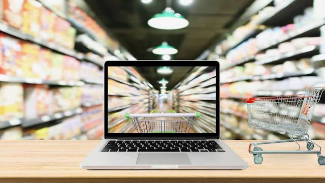 manfaat e-commerce bagi konsumen