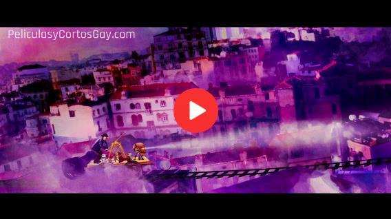 CLIC PARA VER VIDEO Alex Strangelove - PELICULA - EEUU - 2018