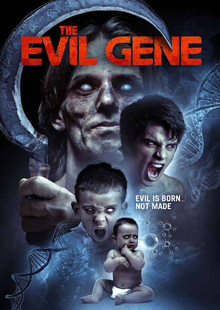 http://horrorsci-fiandmore.blogspot.com/p/the-evil-gene-official-trailer.html