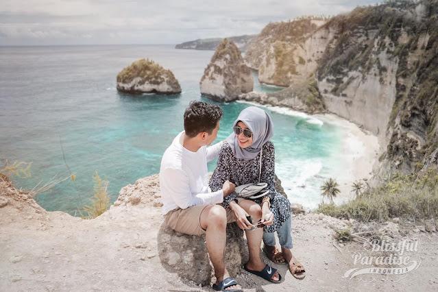 9 Gili Paling Indah di Lombok, Wajib dikunjungi Satu Kali Seumur Hidup!