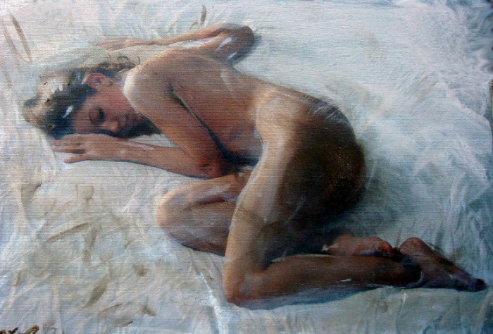 William Oxer