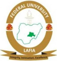 2017 FULAFIA Post UTME/DE Screening Form is Out With 170 As Cut off Mark