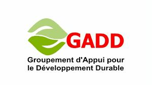 Groupement d'Appui pour le Développement Durable (GADD)