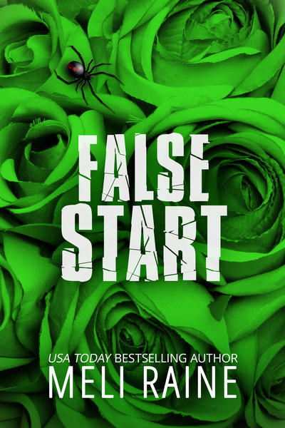 False Start cover