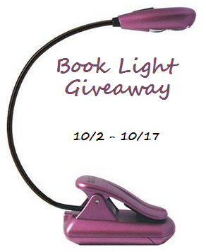 Enter to win the Mighty Bright Giveaway, ends 10/17