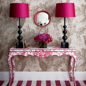Hallway Decorating Ideas redecorating concept - Deco Ideas Stylish Hallways