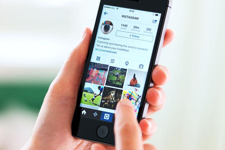 Instagram'da Etkili Dönüş Almanın Yolları Nelerdir?