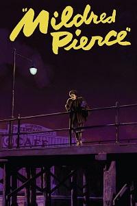 Watch Mildred Pierce Online Free in HD
