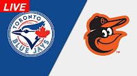 Toronto-Blue-Jays-vs-Baltimore-Orioles
