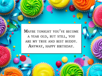 birthday-wishes-images-18