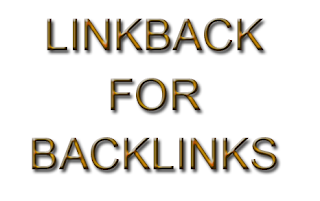 "text ""linkback to get back links"""
