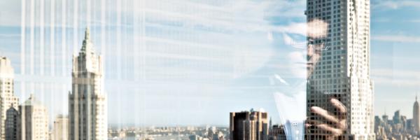 Cisco Prep, Cisco Learning, Cisco Preparation, Cisco Guides, Cisco Tutorial and Materials