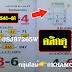 มาแล้ว...เลขเด็ดงวดนี้ หวยหนังสือพิมพ์ จับคู่หวยไทยรัฐ งวดวันที่17/1/63