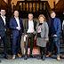 ENGIE wordt warmteleverancier Slim Energienet Roermond