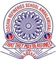 Cochin Refineries School, Ambalamukal Recruitment for Librarian: Last Date-11/03/2019