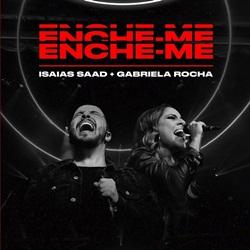 Enche-me – Isaías Saad e Gabriela Rocha download grátis