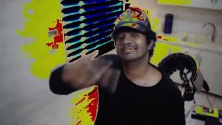Colombo Concrete Song Lyrics - කොළඹ කොන්ක්රීට් ගීතයේ පද පෙළ