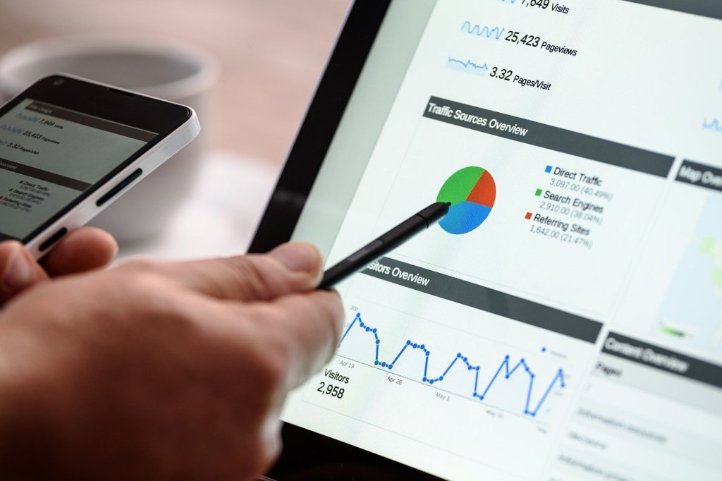 SEO Tips To Outrun The Competition