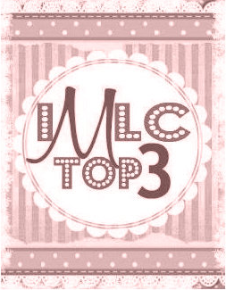 "TOP 5""Indonesian Magnolia Challenges blog #13"