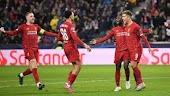 مشاهدة مباراة وولفرهامبتون وبورنموث بث مباشر اليوم بتاريخ 24-06-2020 في الدوري الانجليزي