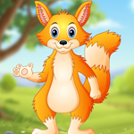 PG Intelligent Fox Escape