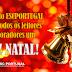 [ESPECIAL] O Natal cantado pelas nossas estrelas eurovisivas!