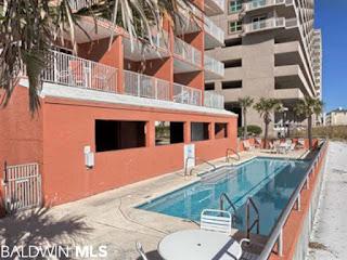 Westwind Condos For Sale & Vacation Rentals, Gulf Shores AL Real Estate