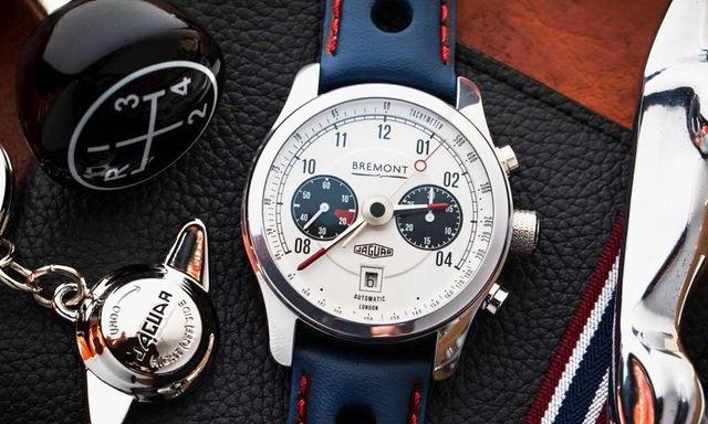 ee812cd338441 صور اجمل ساعات يدوية رجالية ماركات عالمية - دزاير اكسترا