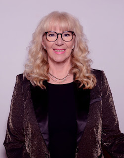 Olga Mroz 2021