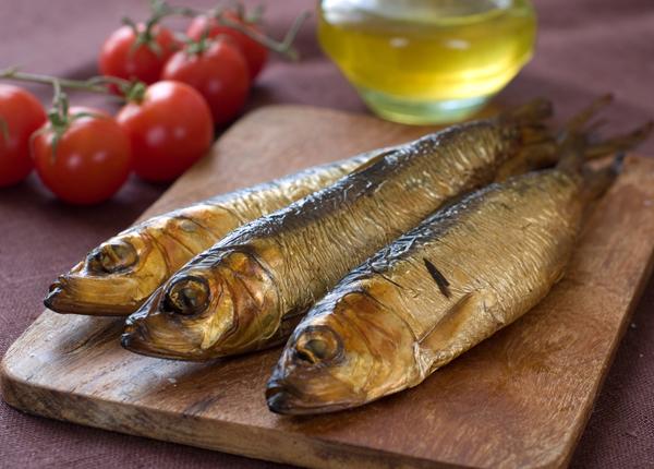 نصائح للحماية من أكلات  شم النسيم