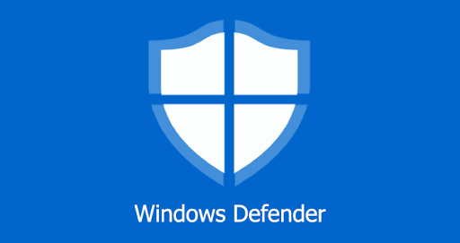 Will Windows Defender Be Enough for Your PC?