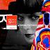 [News] Distribuição de filmes é tema de programação do Petra Belas Artes Digital