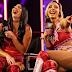 IIconic Duo retornam aos ringues durante o RAW