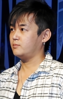 Nomura Tetsuya