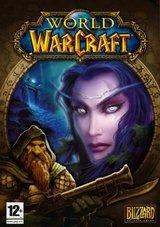 World of Warcraft Legion PC Download Free Download