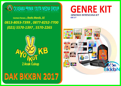 GenRe Kit DAK BKKBN 2017, genre kit kkb 2017, produk genre kit digital 2017, paket genre kit kkb 2017, distributor produk dak bkkbn 2017, produk dak bkkbn 2017, genre kit bkkbn 2017, genre kit 2017, kie kit bkkbn 2017, kie kit 2017, iud kit 2017,