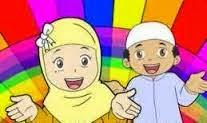 Makalah Psikologi Agama Tentang Perkembangan Agama Pada Masa Anak-anak