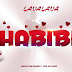 AUDIO | Lava Lava - Habibi | Download Mp3