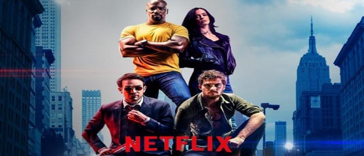 30 Besten Netflix Serien Empfehlungen Besteserienundfilme