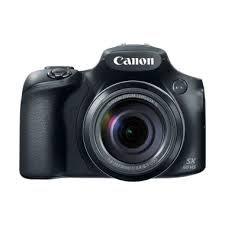 Alat Belajar Anak kamera